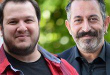 """Cem Yılmaz ve Şahan Gökbakar'dan """"boykot"""" açıklaması"""