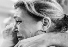 Arda'nın annesini ağlatan o an…