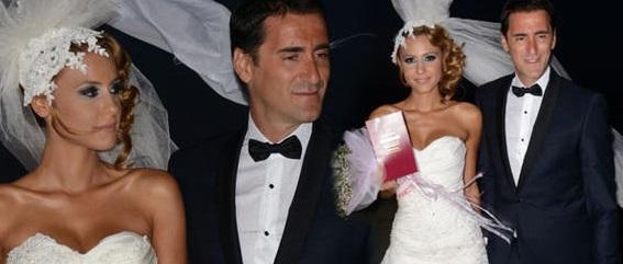Yıllar sonra anlattı… Neden boşandılar?