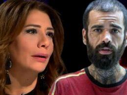 Işın Karaca eski eşi Sedat Doğan'nın borcunu ödüyor!