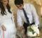 Miray Akay nişanlandı