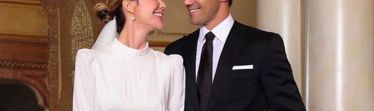 Demet Şener-Cenk Küpeli evliliğinde son dakika gelişmesi!