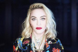 Madonna-press-by-Ricardo-Gomes-2019-billboard-1548