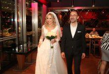 Mercure Otel'de renkli kutlama