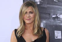 Jennifer Aniston'dan Instagram özrü