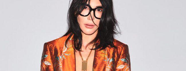 2020 model Hande Yener!