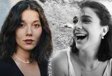 Deniz Bulutsuz'un Pınar Gültekin isyanı