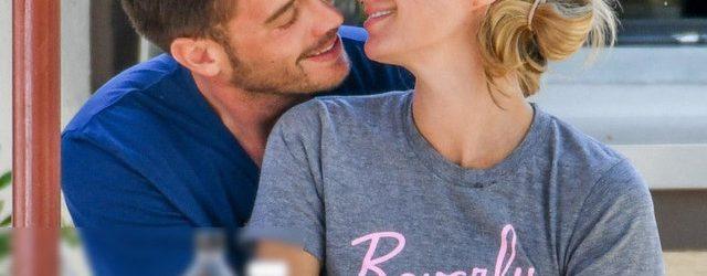 Paris Hilton: İkiz bebeklerim olacak
