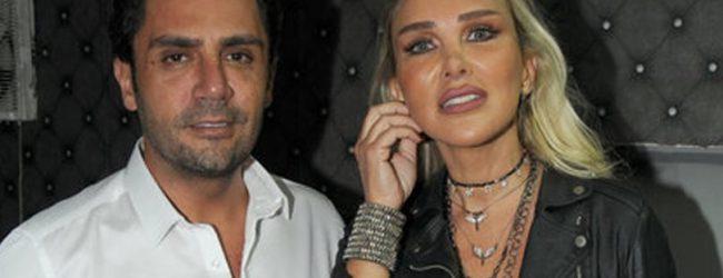 Yaşar İpek ile Seren Serengil boşandı