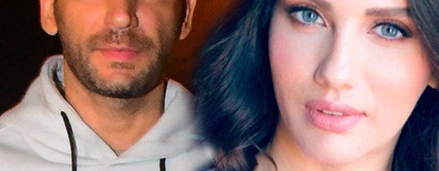 Murat Yıldırım: Seve seve eşimin hocası olurum
