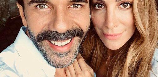 Fatma Toptaş ile Gürkan Topçu evleniyor