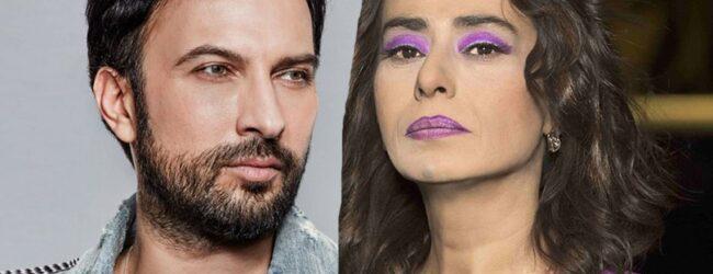 Tarkan ve Gülşen, Yıldız Tilbe'ye pas vermedi!