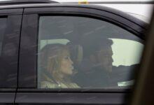 Jennifer Lopez ile Ben Affleck baş başa tatile gitti