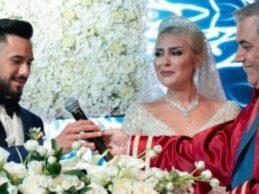 Selin Ciğerci ile Gökhan Çıra boşandı