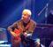 Bülent Ortaçgil, Güz Konserleri'nde nostalji yaşattı